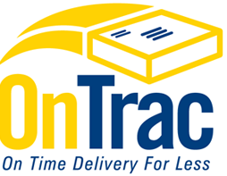 OnTrac_Logo.png